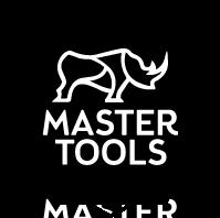 MASTERTOOLS_brandBOOK-4