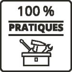 picto-mastertools-site3